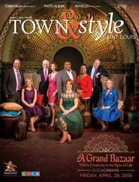 TownStyleMar2016